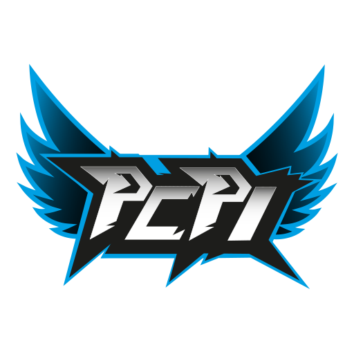 PC Pilots Crew | Videogame Piloting Community and Clan
